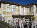 Куќата од Никола Карев.JPG