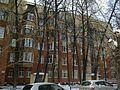 Ленина 69к7.jpg
