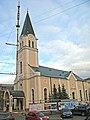 Лютеранская церковь Св. Екатерины (кирха)10.jpg