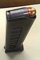Магазин пистолета ПМ f001.jpg