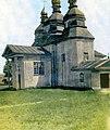 Мала Березянка Покровська ц 1746.jpg