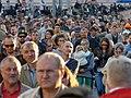 Марш мира Москва 21 сент 2014 L1460681.jpg