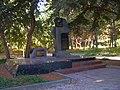 Могила Георгия Федоровича Морозова 1.jpg