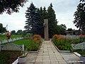 Могила И.Буйницкого - panoramio.jpg