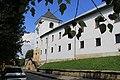 Монастир святого Онуфрія мури, м Львів 46-101-2011.jpg