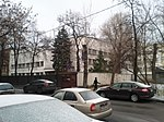 Москва, Карманицкий переулок, 6-8.jpg