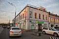 Москва, Школьная улица, дом 11.jpg