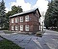 Музей Невская застава.jpg