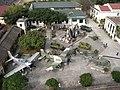 Музей армии2.jpg