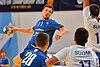 М20 EHF Championship FAR-FIN 23.07.2018-0704 (42871592534).jpg