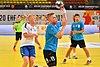 М20 EHF Championship FIN-EST 20.07.2018-8302 (41721388510).jpg