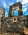 Невицький замок (6).jpg