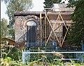 Никольская церковь (4829843487).jpg