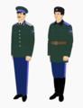 Оренбургское казачье войско (форма).png