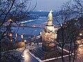 Пам'ятник князю Володимиру, Київ.jpg
