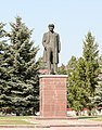 Памятник Ленину В.И. (р.п.Мучкапский, Тамбовская область).jpg