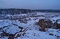 Панорама Белого Камня утром (03.12.2021).jpg