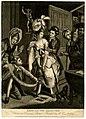 Паньонка, захоплена на крадіжці в крамниці. 1778 р.jpg