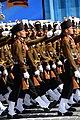 Парад в честь 70-летия Великой Победы - 39.jpg