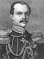 Паткуль, Александр Владимирович.jpg