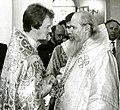Патриарх Алексий2 и игумен Викентий (cropped).jpg