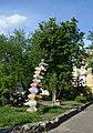 Пейзажна алея (Літописні гори) 02.jpg