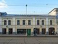 Пермь. Ленина, 44.jpg