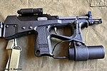 Пистолет-пулемет ПП-2000 - ОСН Сатрун 04.jpg