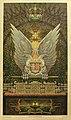 """Плакат """"Јадранска стража"""" из 1930. године.jpg"""