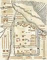 План Тамбова 1710-1720-х годов.jpg