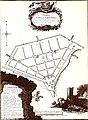 План города 1779 года.jpg