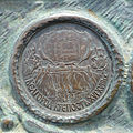 Плита Белгород XVI-XVIII.JPG