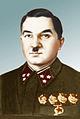 Подлас Кузьма Петрович.jpg