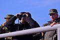 Показові навчання щодо відбору та підготовки особового складу військової частини 3018 6292 (22779221999).jpg