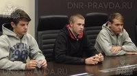 File:Полпред по правам человека ДНР встретилась с несовершеннолетними диверсантами.webm
