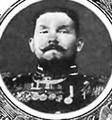 Пономарёв, Пётр Павлович.png