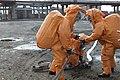 Проведение газоспасательных работ.JPG