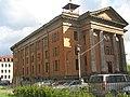 Путиловская церковь01.jpg