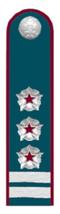Референт гос.гражданской службы РФ 1 класса ФНС РФ.png
