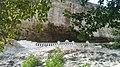 Рогожкин. Свято-Успенский пещерный монастырь - Бахчисарай.jpg
