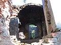 Руины павильона, фргамент.jpg