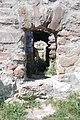 Руины старинной бани, со сложной системой водоснабжения..JPG