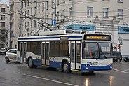 СВАРЗ-6235.00 №6829