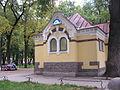 Санкт-Петербург 124.jpg