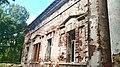 Свято-Троицкий храм, Патакино.jpg