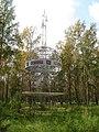 Северодвинск, сквер, 4 - panoramio.jpg