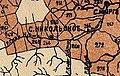 Село Никольское (фрагмент карты 1911 года).jpeg
