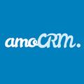 Синяя версия логотипа amoCRM.png
