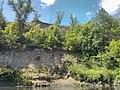 Скеля Топиришки над Пслом (під селом Попівка)1.jpg