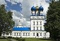 Собор Архангела Михаила Лето.jpg